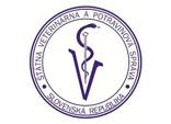 SVPS SR
